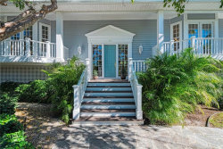 Photo of 17 Grouper Hole Drive, BOCA GRANDE, FL 33921 (MLS # T3149806)