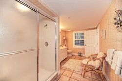 Tiny photo for 17 Grouper Hole Drive, BOCA GRANDE, FL 33921 (MLS # T3149806)