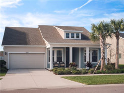 Photo of 14868 Renaissance Avenue, ODESSA, FL 33556 (MLS # T3149815)