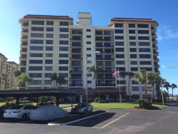 Photo of 736 Island Way, Unit 506, CLEARWATER BEACH, FL 33767 (MLS # T3149840)