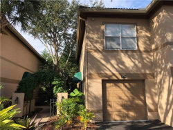 Photo of 879 Normandy Trace Road, Unit 0, TAMPA, FL 33602 (MLS # T3149877)
