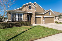 Photo of 2429 Addington Place, WESLEY CHAPEL, FL 33543 (MLS # T3150352)