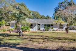 Photo of 2808 Lenna Avenue, SEFFNER, FL 33584 (MLS # T3150529)
