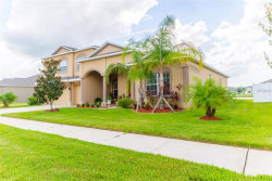 Photo of 2423 Cumberland Cliff Drive, RUSKIN, FL 33570 (MLS # T3150534)