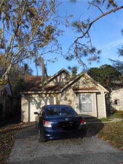 Photo of 23047 Clearwater Place, LAND O LAKES, FL 34639 (MLS # T3150608)