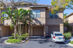 Photo of 867 Normandy Trace Road, TAMPA, FL 33602 (MLS # T3150691)