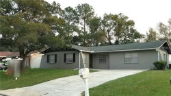 Photo of 21378 Lincoln Road, BROOKSVILLE, FL 34601 (MLS # T3150761)