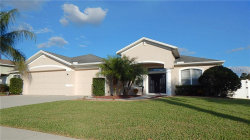 Photo of 2825 Rolling Acres Place, VALRICO, FL 33596 (MLS # T3151025)
