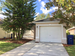 Photo of 27153 La Jolla Way, WESLEY CHAPEL, FL 33544 (MLS # T3151096)