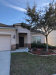 Photo of 18314 Fish Loop, LAND O LAKES, FL 34638 (MLS # T3151115)