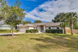 Photo of 14514 N Greater Hills Boulevard, CLERMONT, FL 34711 (MLS # T3151197)