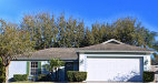 Photo of 662 Lakemont Drive, BRANDON, FL 33510 (MLS # T3151201)