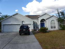 Photo of 15853 Berea Drive, ODESSA, FL 33556 (MLS # T3151221)