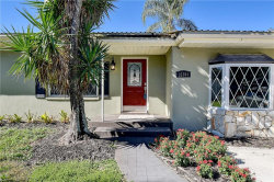 Photo of 16204 Tampa Street, LUTZ, FL 33548 (MLS # T3151285)
