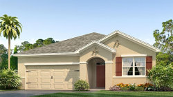 Photo of 2588 Garden Plum Place, ODESSA, FL 33556 (MLS # T3151337)