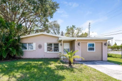 Photo of 2203 Euclid Circle S, CLEARWATER, FL 33764 (MLS # T3151359)
