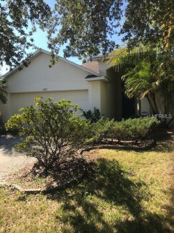 Photo of 9033 Egret Cove Circle, RIVERVIEW, FL 33578 (MLS # T3151409)