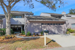 Photo of 4005 Circlewood Court, TAMPA, FL 33614 (MLS # T3151458)