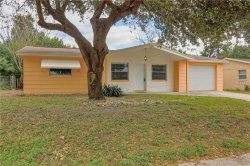 Photo of 1420 Honor Drive, HOLIDAY, FL 34690 (MLS # T3151483)