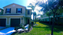 Photo of 2818 Santego Bay Court, BRANDON, FL 33511 (MLS # T3151531)