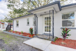 Photo of 1716 W Dempsey Avenue, TAMPA, FL 33603 (MLS # T3151597)