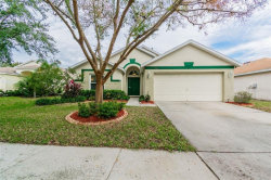 Photo of 7608 Wiltshire Park Place, APOLLO BEACH, FL 33572 (MLS # T3151676)