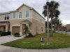 Photo of 4674 69th Place N, PINELLAS PARK, FL 33781 (MLS # T3151836)