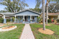 Photo of 1206 E Powhatan Avenue, TAMPA, FL 33604 (MLS # T3151850)