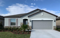 Photo of 11708 Brighton Knoll, RIVERVIEW, FL 33579 (MLS # T3151904)