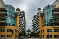 Photo of 1208 E Kennedy Boulevard, Unit 1015, TAMPA, FL 33602 (MLS # T3151960)