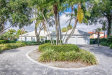 Photo of 1106 Culbreath Isles Drive, TAMPA, FL 33629 (MLS # T3151997)