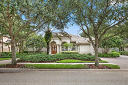 Photo of 1208 Playmoor Drive, PALM HARBOR, FL 34683 (MLS # T3152026)