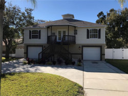 Photo of 3131 Johns Parkway, CLEARWATER, FL 33759 (MLS # T3152040)