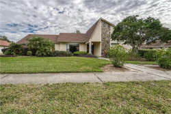 Photo of 2910 Beagle Place, SEFFNER, FL 33584 (MLS # T3152082)