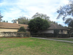 Photo of 18101 Fairpoint Place, LUTZ, FL 33548 (MLS # T3152251)