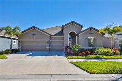 Photo of 6323 Voyagers Place, APOLLO BEACH, FL 33572 (MLS # T3152354)