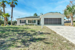 Photo of 6131 Sunday Road, SPRING HILL, FL 34608 (MLS # T3152389)