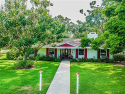 Photo of 900 Thompson Circle Nw, WINTER HAVEN, FL 33881 (MLS # T3152466)