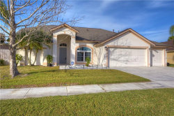 Photo of 1406 Hatcher Loop Drive, BRANDON, FL 33511 (MLS # T3152518)