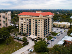 Photo of 2109 Bayshore Boulevard, Unit 509, TAMPA, FL 33606 (MLS # T3152554)