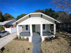 Photo of 1208 E 33rd Avenue, TAMPA, FL 33603 (MLS # T3152581)