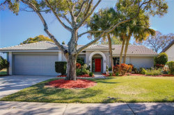 Photo of 3481 Northridge Drive, CLEARWATER, FL 33761 (MLS # T3152602)