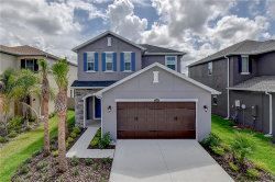 Photo of 28990 Trevi Place, WESLEY CHAPEL, FL 33543 (MLS # T3152745)