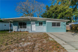 Photo of 1510 Murray Avenue, CLEARWATER, FL 33755 (MLS # T3152769)