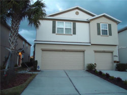 Photo of 4904 White Sanderling Court, TAMPA, FL 33619 (MLS # T3152824)