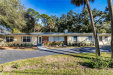 Photo of 4623 W Bay To Bay Boulevard, TAMPA, FL 33629 (MLS # T3152840)