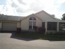 Photo of 1124 Golfview Woods Drive, RUSKIN, FL 33573 (MLS # T3152985)