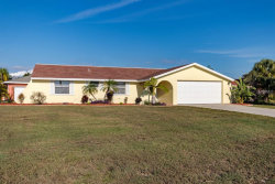 Photo of 921 Sago Palm Way, APOLLO BEACH, FL 33572 (MLS # T3153090)