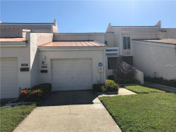 Photo of 4305 Harbor House Drive, TAMPA, FL 33615 (MLS # T3153115)