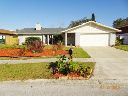 Photo of 7 Booth Boulevard, SAFETY HARBOR, FL 34695 (MLS # T3153528)